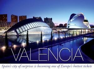 valencia-01