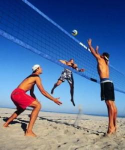 Beachvolleyball_250j.pg