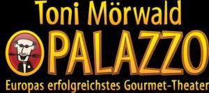 02_PALAZZO_Wien_Logo_quer_schwarz