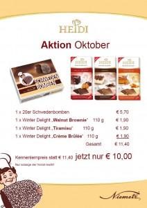 Frischedienst_Aktion_Oktober