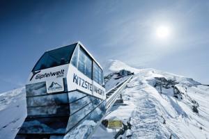 Gletscher-Shuttle-c-Kitzsteinhorn-Gletscherbahnen-Kaprun-AG