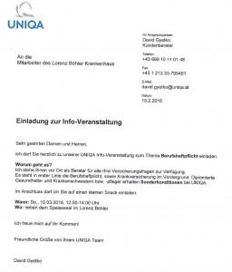 uniqa_haftpflicht