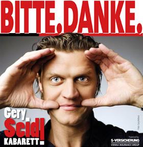 plakat_bittedanke